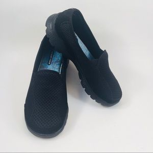 Danskin Shoes - Danskin Now Memory Foam Loafers